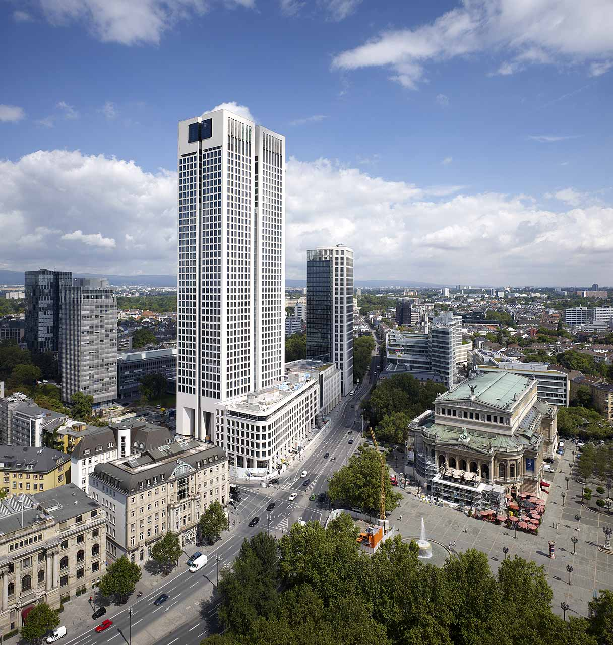Baufirma Frankfurt baufirma frankfurt am delta gmbh richtfeste gehren fr