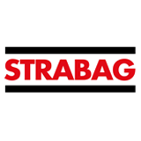 Image result for STRABAG, Zaječar