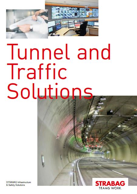 Tunnel Traffic Solution