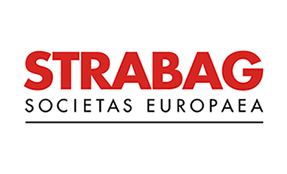 STRABAG SE: record order backlog, slight recovery of output volume in 2021